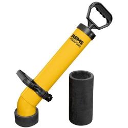 Ručni Uređaj za Odčepljivanje Cijevi Rems Pull-Push 170300R