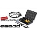 Rems optička kamera CamSys S-Color 5 K