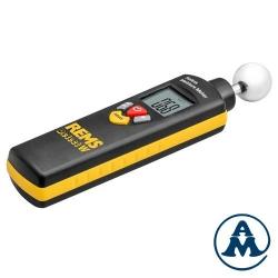 Rems Detektor Vlage Detec W 132115R
