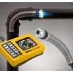 Rems optička kamera CamSys S-Color 30 H