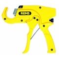 Rems škare za rezanje plastičnih i kompozitnih cijevi ROS P35 291200R