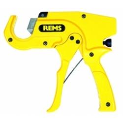 Rems škare za rezanje plastičnih i kompozitnih cijevi ROS P42