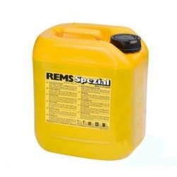 Ulje emulzija sintetička  5lit. Special Rems