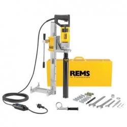 Rems Picus S1 Set Simplex 2 - Dijamantna Bušilica + Stalak Simplex