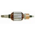 Hilti rotor bušilice TE74 TE75 H206250
