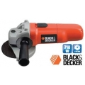 Brusilica kutna Black&Decker CD115