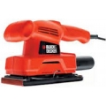 Brusilica vibraciona Black&Decker KA300