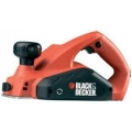 Blanja  Black&Decker KW712