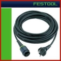 Festool kabel Plug-it 499851 3/1 promocija