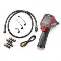 Kamera za Pregled Micro CA-100 36738 Ridgid