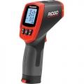 Termometar Infracrveni Beskontaktni Ridgid IR-100