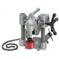 Bušilica za bušenje cijevi HC300 Ridgid