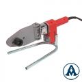 Rothenberger Aparat Za Zavarivanje Spojnica PVC Cijevi - Pegla 800W