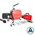 Rothenberger Uređaj za Čišćenje Cijevi R600 16-22mm SMK