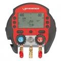 Rothenberger Termometar Digitalni Rocool 600 Set Red Box + 2 Temperaturna Senzora