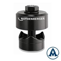 Rothenberger Bušač Lima 35mm