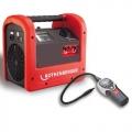 Rothenberger Usisni Uređaj Za Rashladne Tekućine Rorec Pro Digital + Releak Pro