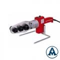 Rothenberger Aparat Za Zavarivanje Spojnica PVC Cijevi 800W