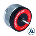 ROTHENBERGER Adapter za uklanjanje srha I za br. 1500000237
