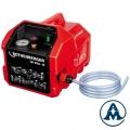 ROTHENBERGER Električna Tlačna Pumpa RP PRO III