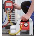 Rothenberger Hlađenje i klimatizacijska tehnologija