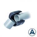 ROTHENBERGER Rezač cijevi PLASTICUT PVC Ø40mm