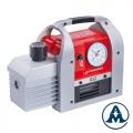 ROTHENBERGER Dvostupanjska Vakuum pumpa ROAIRVAC R32 6.0