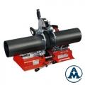 ROTHENBERGER ROWELD P160 SANILINE Uređaj za varenje plastičnih cijevi