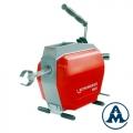 Rothenberger Stroj za čišćenje kanalizacijskih cijevi R600