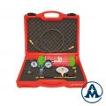 Rothenberger Set Za Ispitivanje Instalacija Dušikom 950cm3