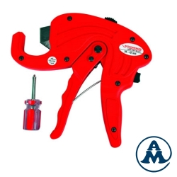 Škare Za Rezanje Plastičnih Cijevi 42mm Rothenberger 036011