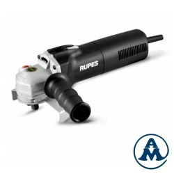Rupes Kutna Brusilica BA 215N 950W 115mm