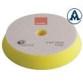 Spužva polirna mekana narandžasta 150 - 180  Rupes BF180M