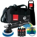 Rupes Brusilica Polirna LHR21 Mark III Bigfoot Kit DLX