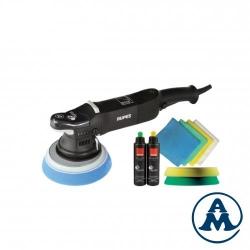 Rupes Brusilica Polirna LHR21M2 Mark2 Kit Standards 230V