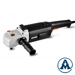 Rupes Polirna Brusilica LH22EN 1020W 200mm