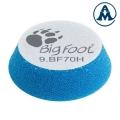 Spužva polirna tvrda plava 150 - 180  Rupes BF180H