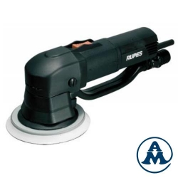 Rupes Ekscentarska Brusilica BR 63 AE 550W 150mm 3mm