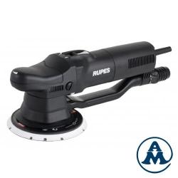 Rupes Ekscentarska Brusilica BR 109 AES 550W 150mm 9mm