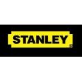 Stanley Ručni Alati