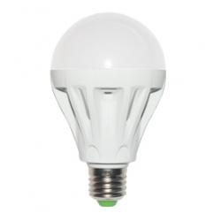 LED Žarulja  E27 5W Bijela