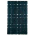 Solarni panel modul mono SL260 200 W