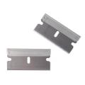 Industrijski žilet - nožić Stanley 0-28-510