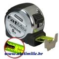 Metar 5m FatMax Xtrim XL 32mm 0-33-887 Stanley