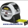 Metar 10m FatMax Xtrim Blade Armor 32mm Stanley