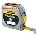 Metar 5M PowerLock Stanley 0-33-932