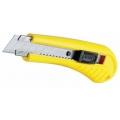 Skalpel Autoblock 18mm 1-10-280 Stanley