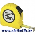 Metar 3m Stanley 1-30-487