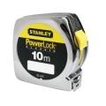 Metar 10m POWERLOCK ABS 25mm 1-33-442 Stanley