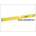 Libela  60cm Stanley 1-42-389